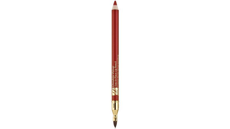 ESTEE LAUDER Double Wear Stay in Place Lip Pencil