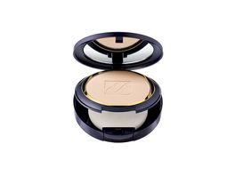 ESTEE LAUDER Double Wear Stay in Place Powder Makeup SPF 10