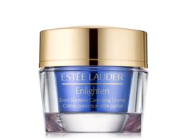 ESTEE LAUDER Enlighten Moisturizer