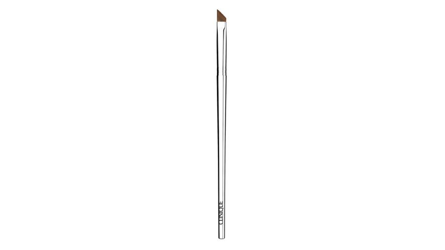 Clinique Eyedefiner Brush