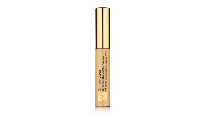 ESTEE LAUDER Double Wear Stay In Place Flawless Concealer SPF10