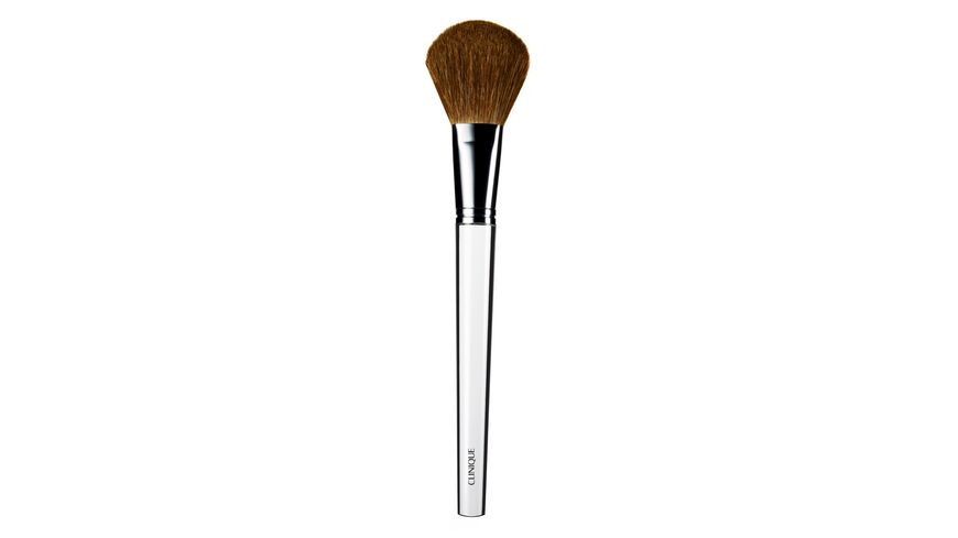 Clinique Blusher Brush