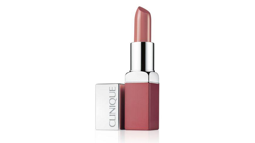 Clinique Pop Lip Colour Primer