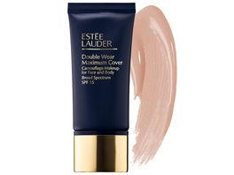 ESTEE LAUDER Double Wear Maximum Cover Camouflage Makeup For Face And Body Spf 15