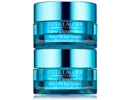 ESTEE LAUDER Firm Fill Eye System