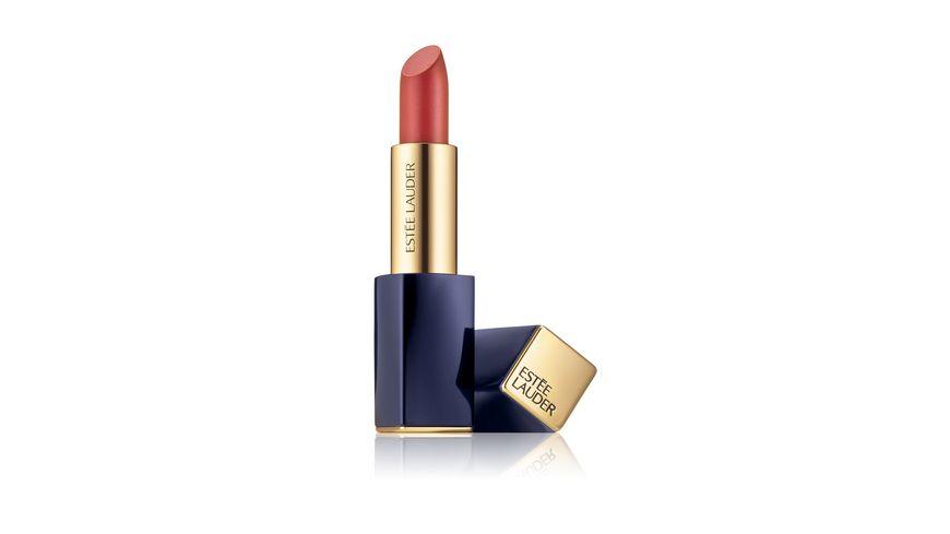 ESTEE LAUDER Pure Color Envy Lustre Lippenstift