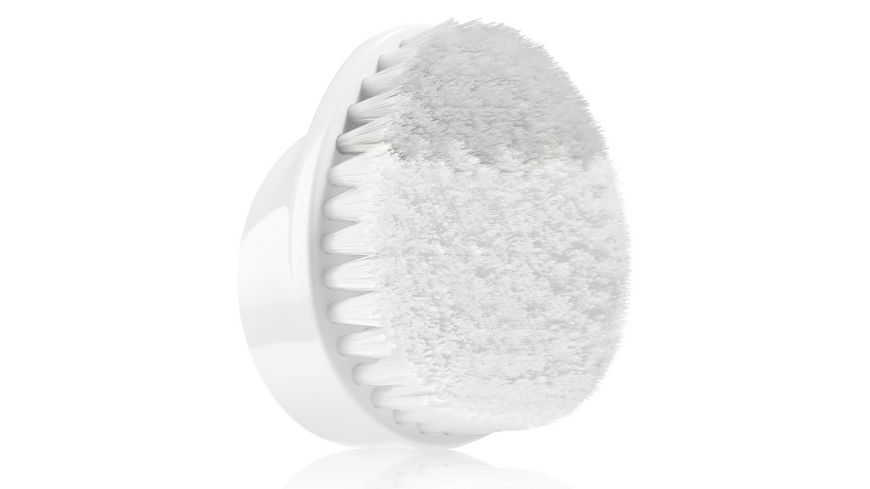 Clinique Extra Gentle Cleansing Brush Head