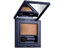 ESTEE LAUDER Pure Color Envy Eyeshadow Single