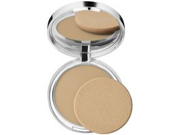Clinique Superpowder Double Face Powder Matte