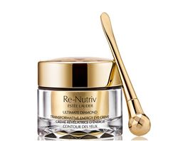 ESTEE LAUDER Re Nutriv Ultimate Diamond Eye Creme