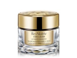 ESTEE LAUDER Re Nutriv Ultimate Diamond Creme
