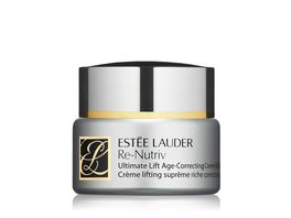 ESTEE LAUDER Re Nutriv Ultimate Lift Age Correcting Creme Rich
