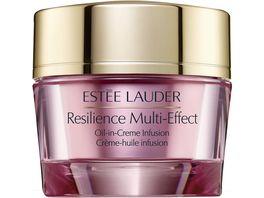 ESTEE LAUDER Resilience Multi Effect Creme