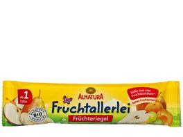 Alnatura Fruechteriegel Fruchtallerlei