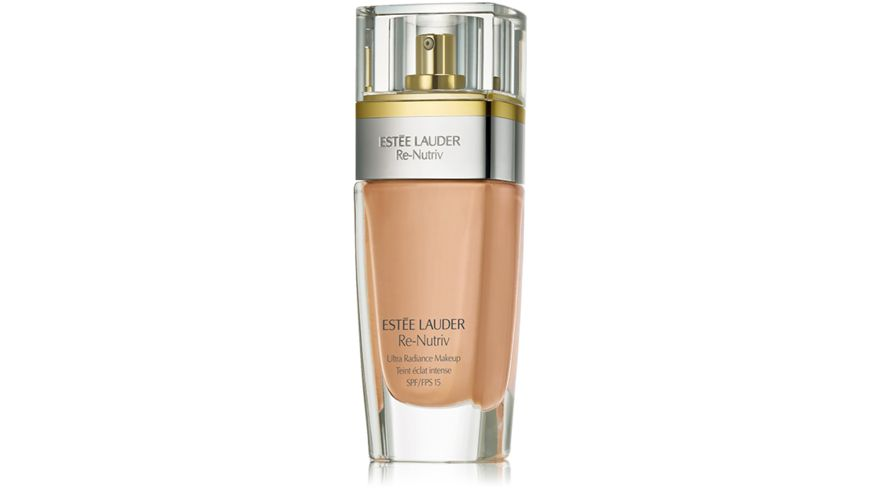 ESTEE LAUDER Re Nutriv Ultra Radiance Makeup SPF 15