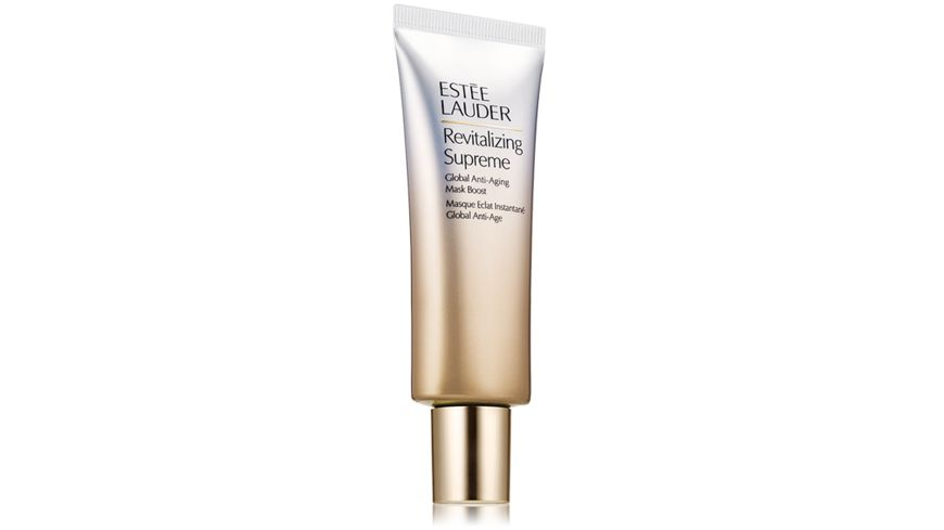 ESTEE LAUDER Revitalizing Supreme Anti Aging Mask Boost