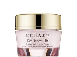 ESTEE LAUDER Resilience Lift Firming Sculpting Eye Creme