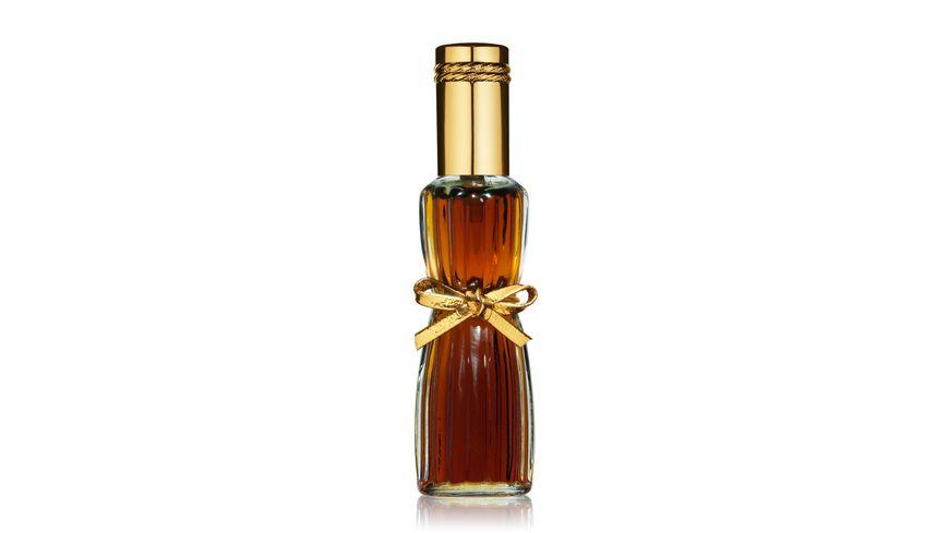 ESTEE LAUDER Youth Dew Eau de Parfum spray
