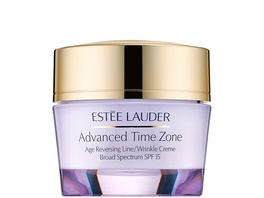 ESTEE LAUDER Advanced Time Zone Day Creme SPF 15