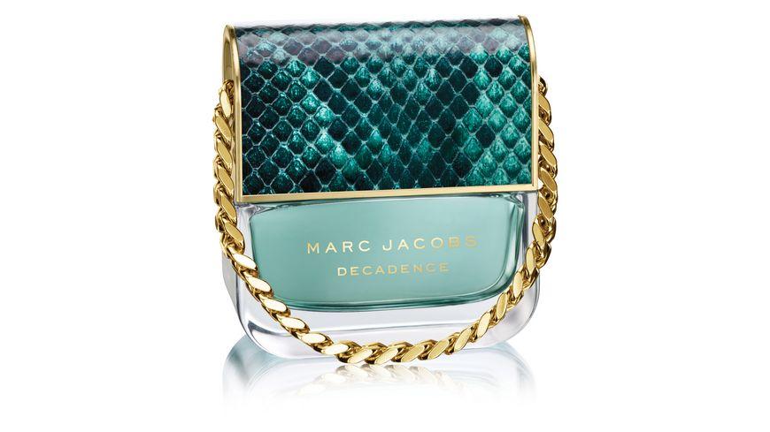 Marc Jacobs Divine Decadence Eau de Parfum