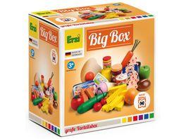 Erzi Mueller Big Box 2016