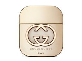 GUCCI Guilty Eau Eau de Toilette Natural Spray