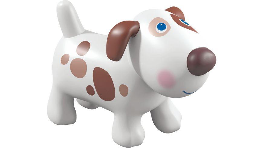 HABA Little Friends Hund Lucky