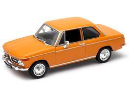 Welly 1 24 Modellauto BMW 200ti