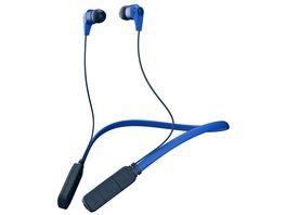 Headset INKD IN EAR W MIC 1 PASTELS PINK