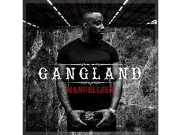 Gangland Premium Edt