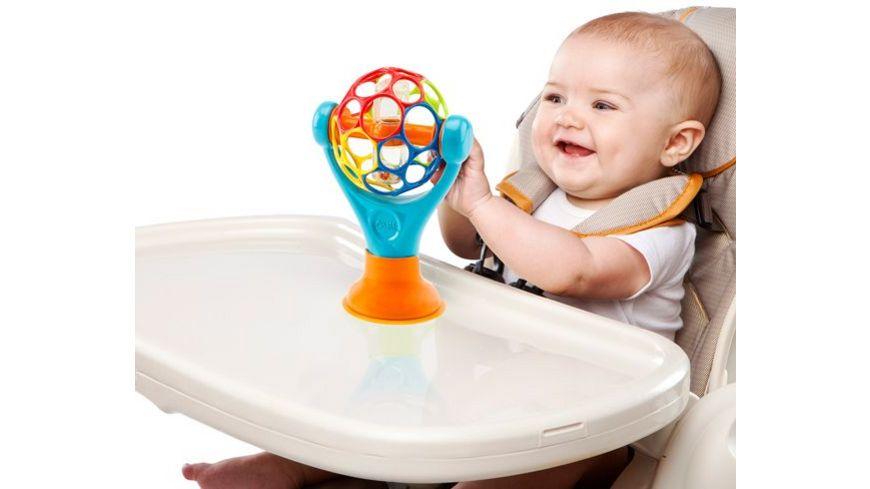 Kids II Oball Grip und Play