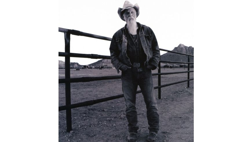 Keepin The Horse Between Me And The Ground 2CD