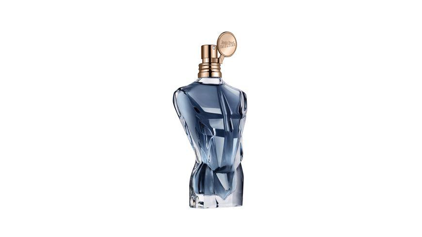 Jean Paul Gaultier Le Male Essence Eau de Parfum