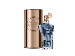 Jean Paul Gaultier Le Male Essence Eau de Parfum
