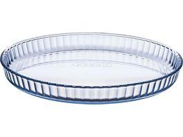 PYREX Tortenboden aus Glas Bake Enjoy 28cm