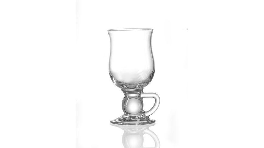 RITZENHOFF BREKER BASIC Grogglas