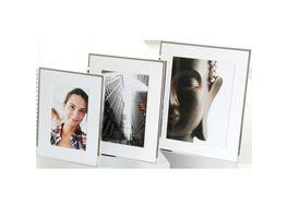tawo Portraitrahmen Exquisit 10 x 15 cm 1tlg