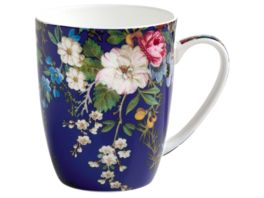 MAXWELL WILLIAMS Becher Kilburn Floral Muse