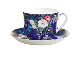 MAXWELL WILLIAMS Tasse Kilburn Floral Muse