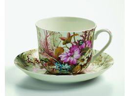 MAXWELL WILLIAMS Tasse Kilburn Ocean Fantasy