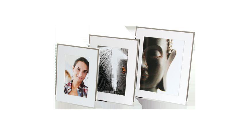 tawo Portraitrahmen Exquisit 15 x 20 cm 1tlg