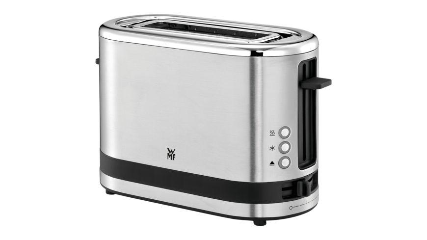 WMF Kuechenminis 1 Scheiben Toaster