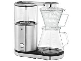WMF Kaffeemaschine Aroma Master Glas