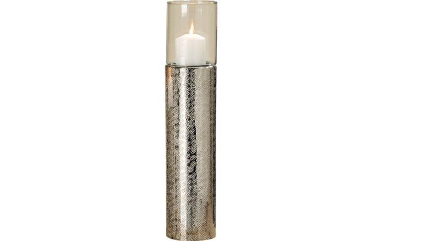 Mueller Windlicht Detroit ca 48 cm
