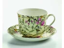 MAXWELL WILLIAMS Tasse Kilburn Summer Blossom