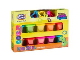 Mueller Toy Place Soft Knet Set