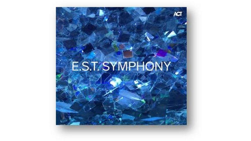 E S T Symphony