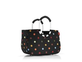 reisenthel loopshopper M dots