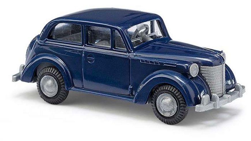 Busch 89105 Automodell Opel Olympia 1 87