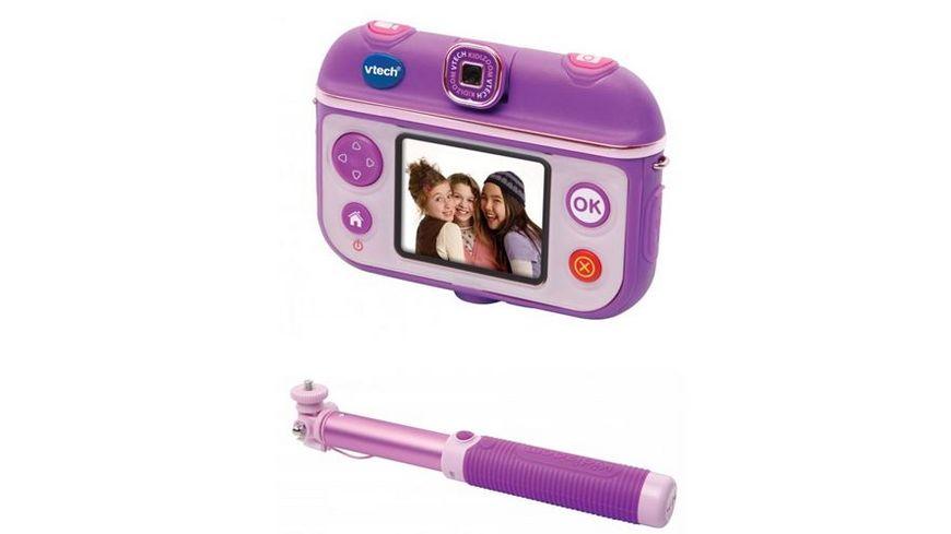 VTech Kidizoom Kidizoom Selfie Cam